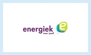 Energiek zorgverzekeringen